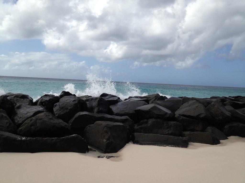 La Vida Loca - Hilton Barbados Resort