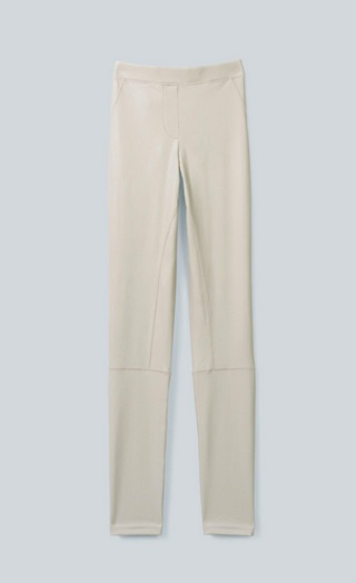 Rebelle Pants are selling like hot cakes!