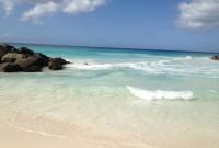 Barbados Boondoggle